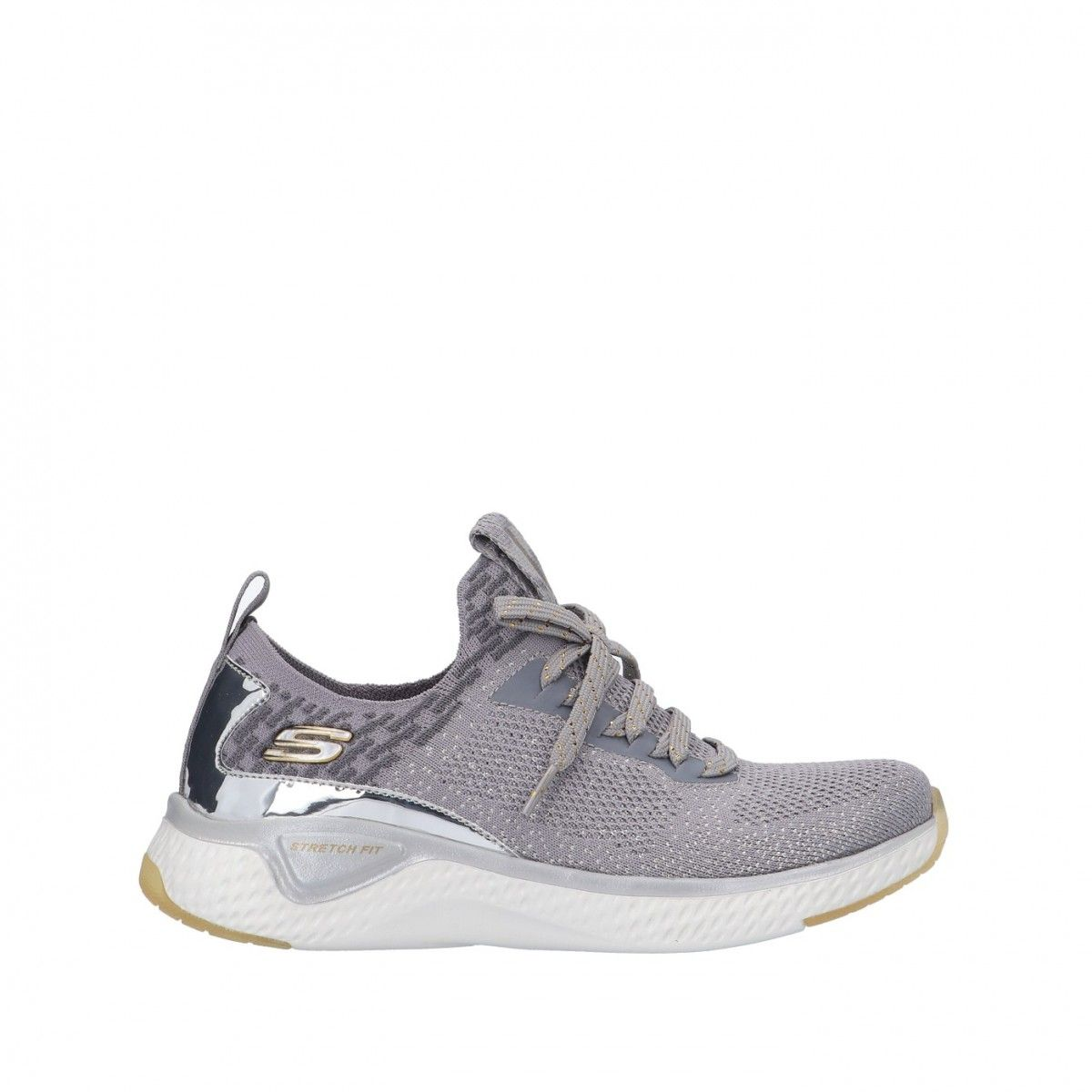 Skechers Sneaker...