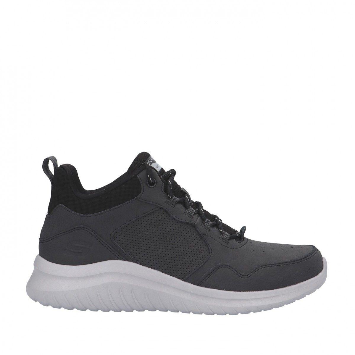 Skechers Sneaker alta...