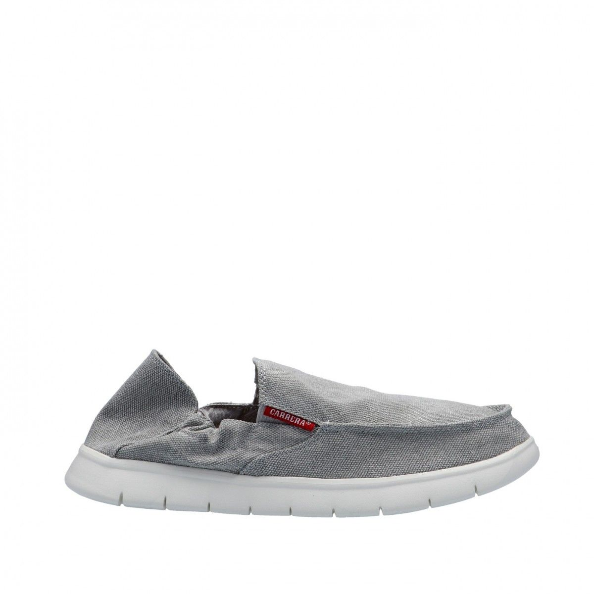 Carrera Slip on Grigio...