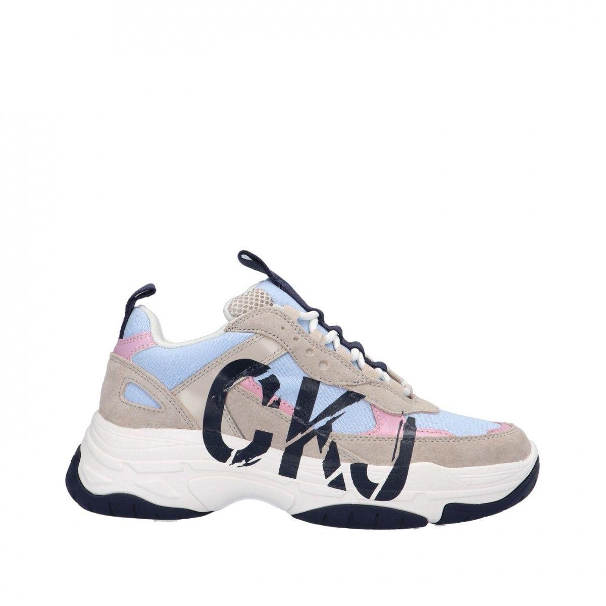 Calvin klein jeans Sneaker...