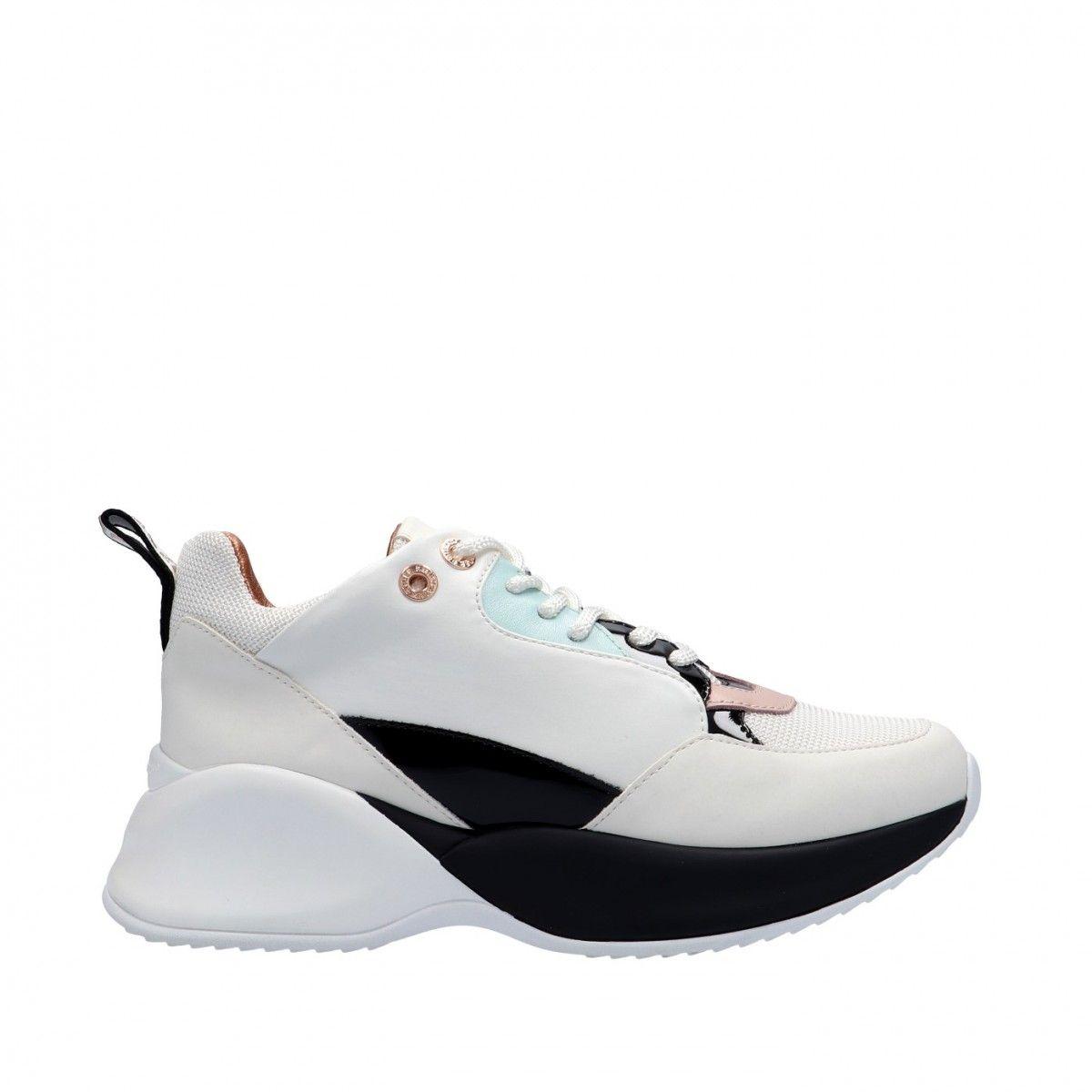 Alexander smith Sneaker...