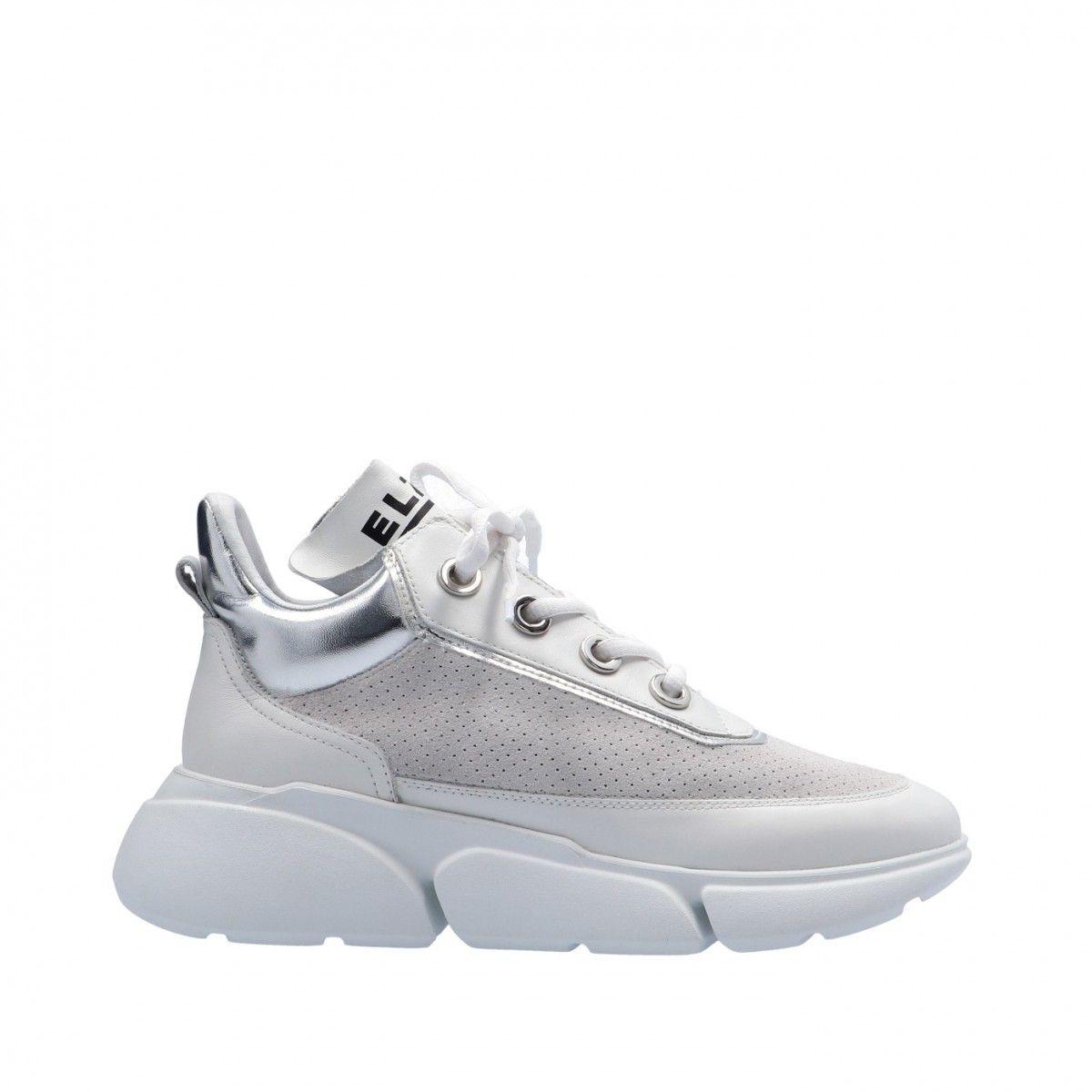 Elvio zanon Sneaker...
