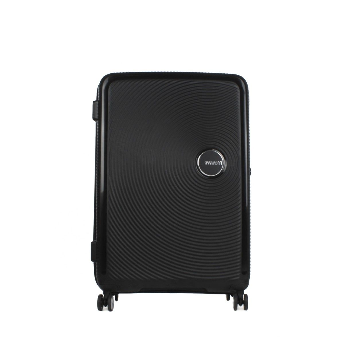 American tourister by...