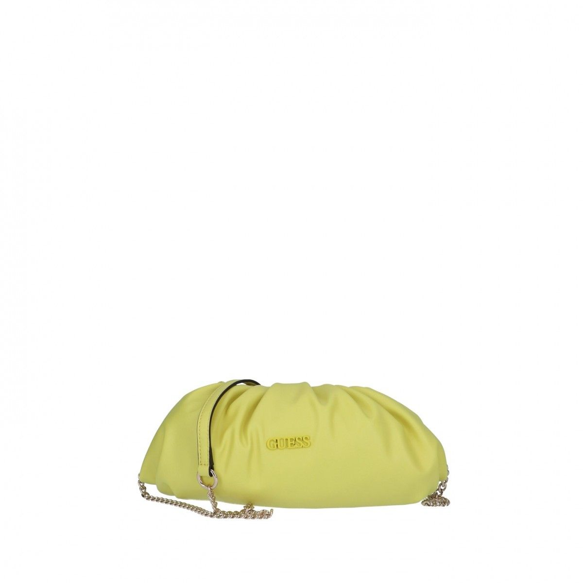 Guess Clutch Limone  VG810926