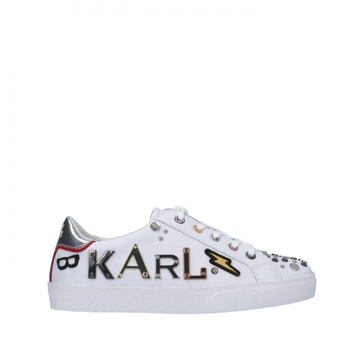 Karl lagerfeld Sneaker...