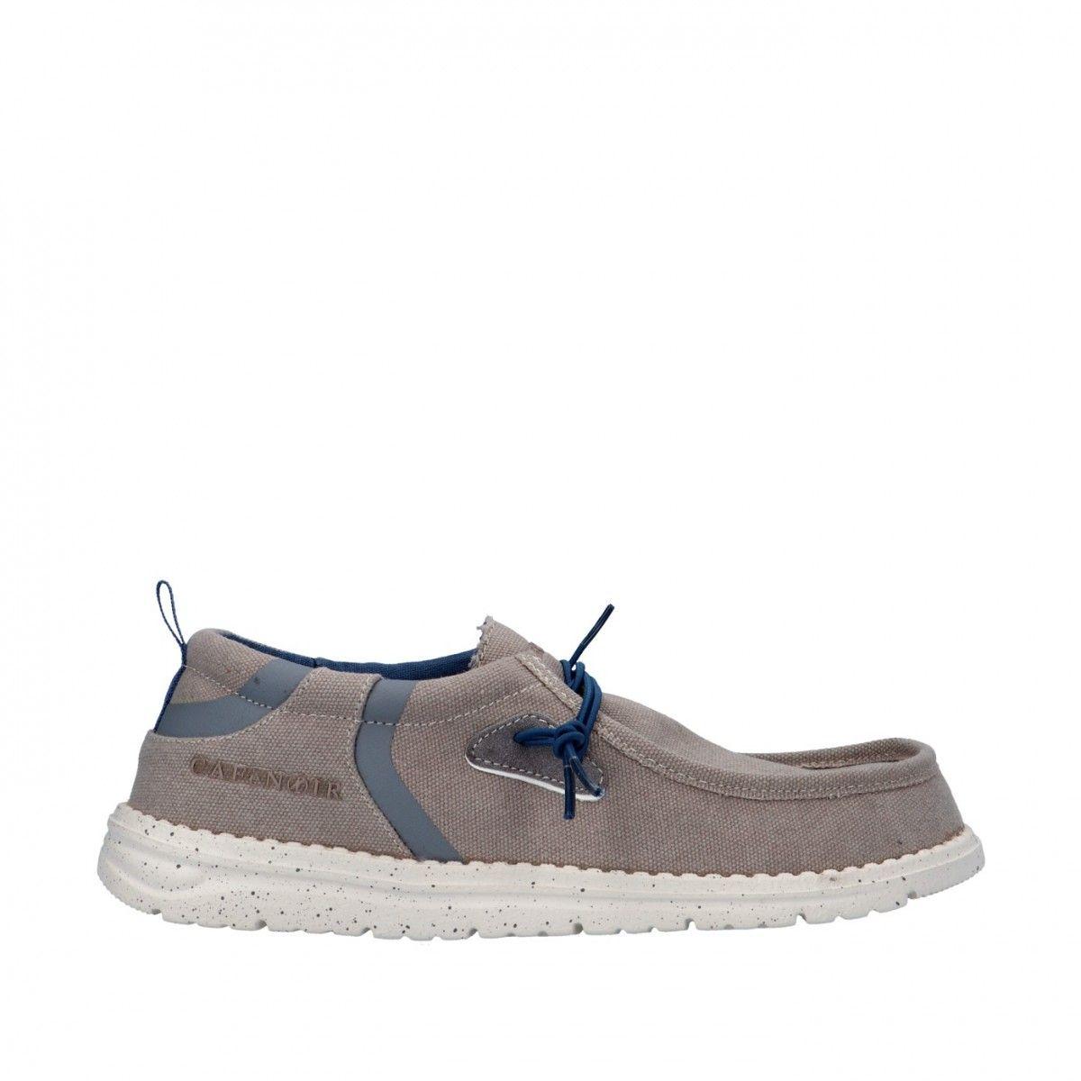 Cafenoir Sneaker Beige...