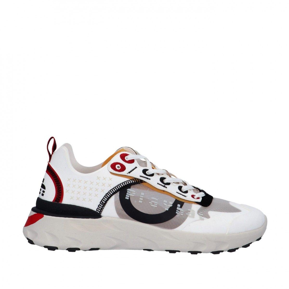 Playhat Sneaker...