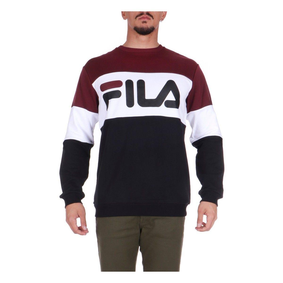 Fila Felpa Vinaccio  681255