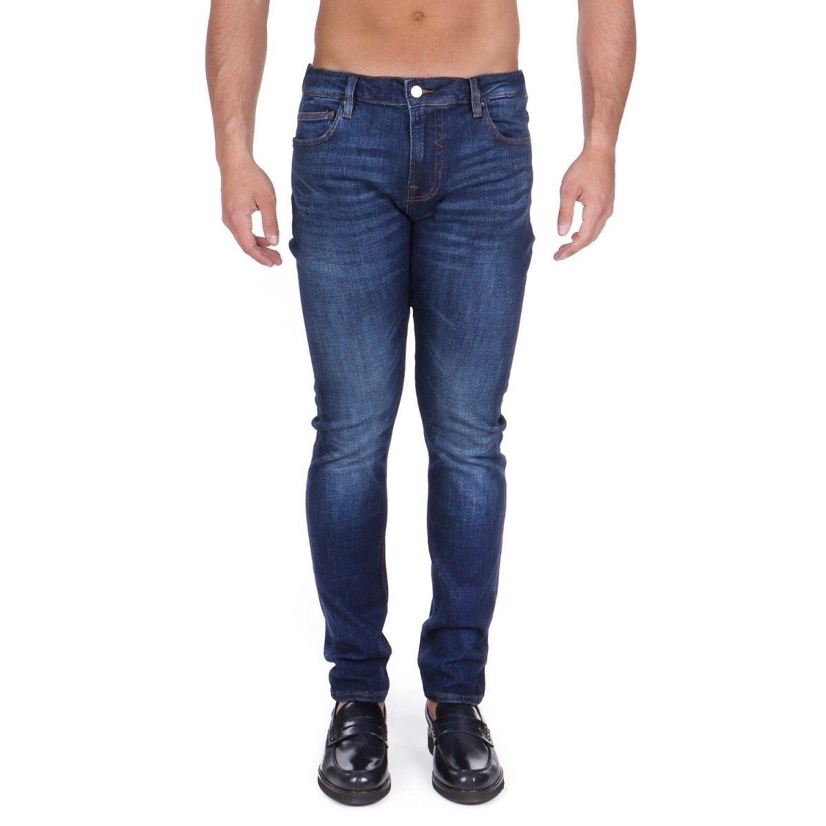 Guess Jeans Denim  M1GA27D4B74