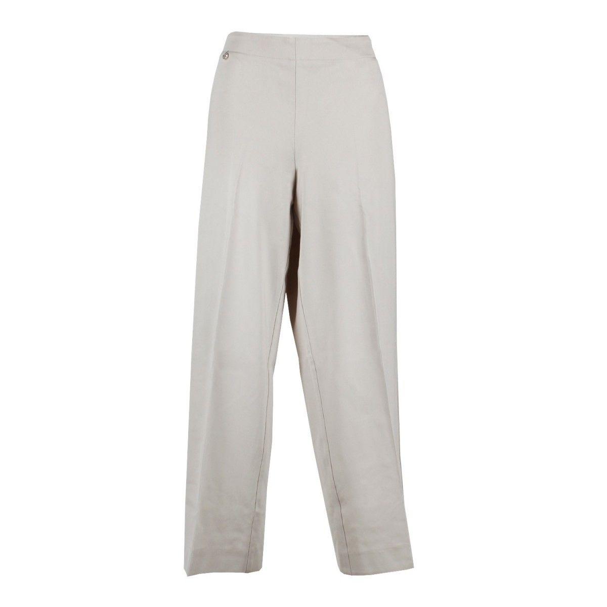 Nerogiardini Pantalone...