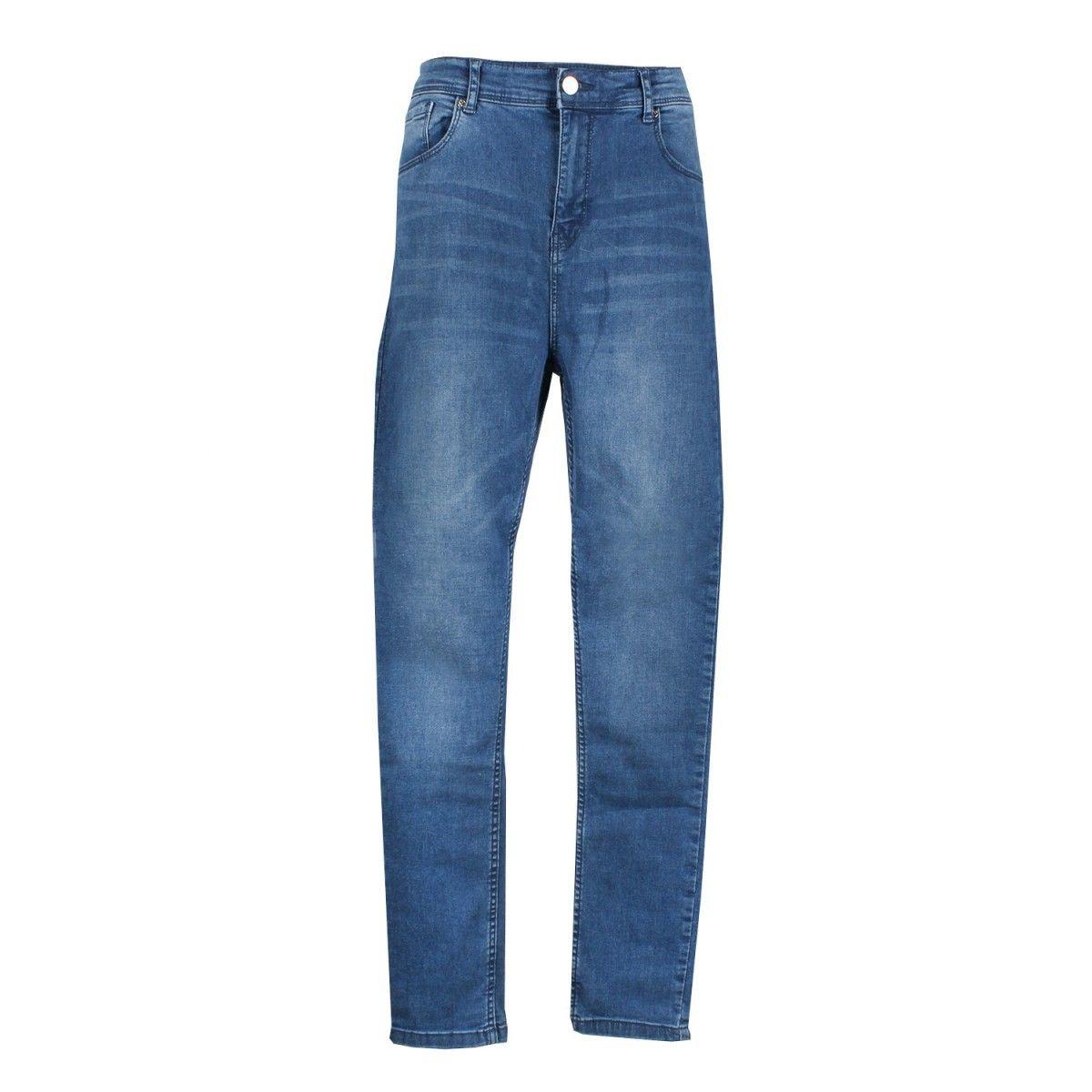 Top secret Jeans Jeans...