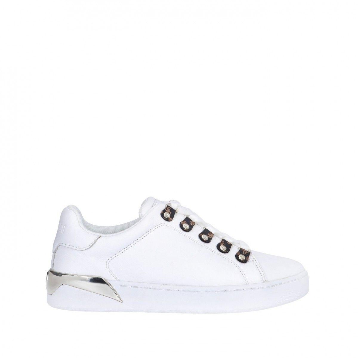 Guess Sneaker...
