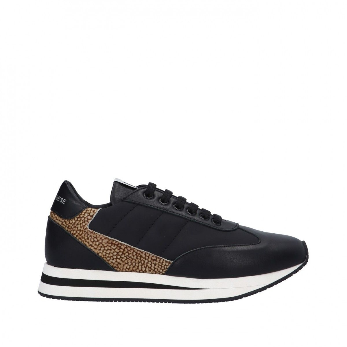 Borbonese Sneaker...