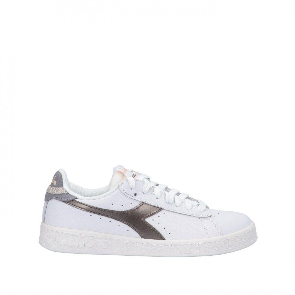 Diadora Sneaker...