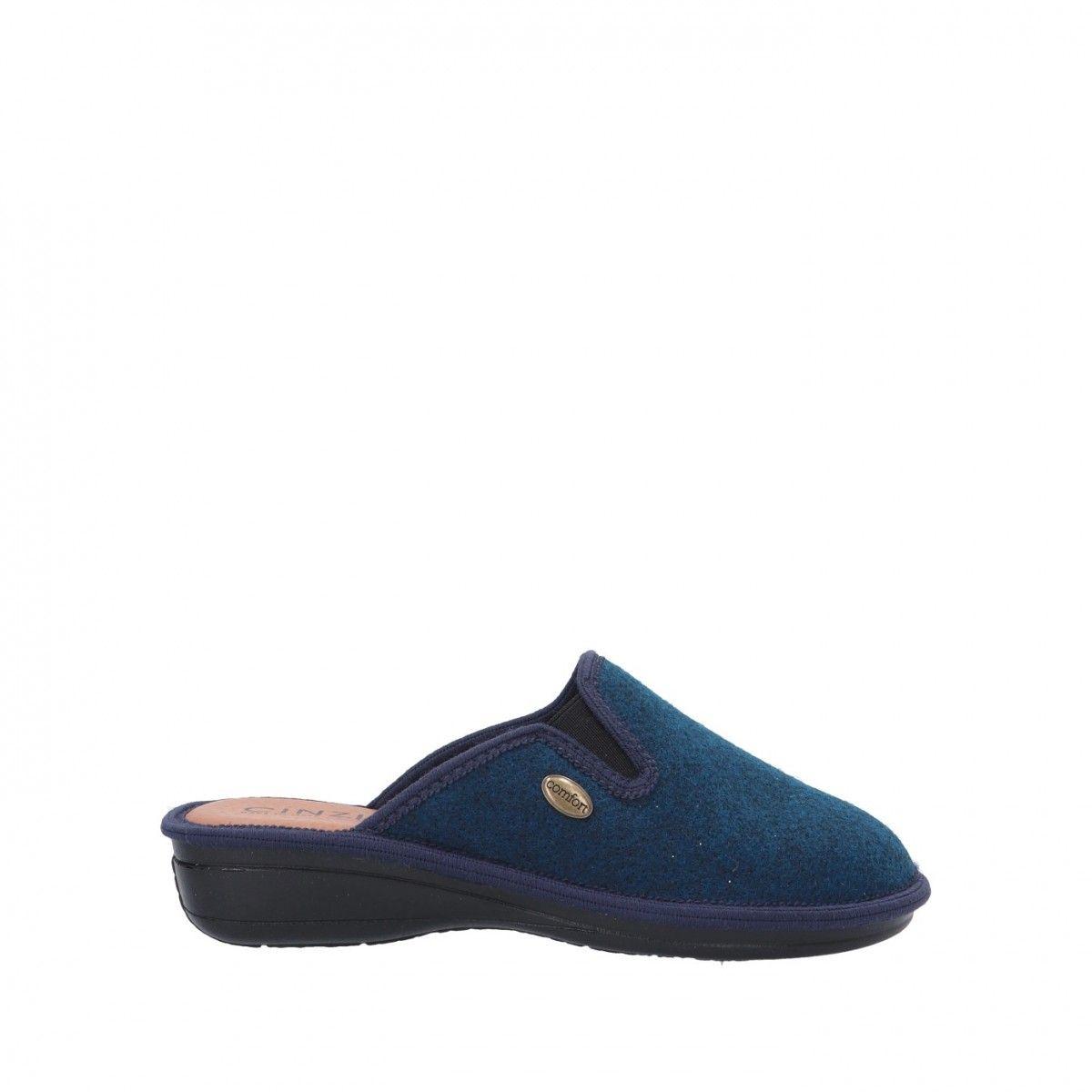 Cinzia soft Pantofola Blu...