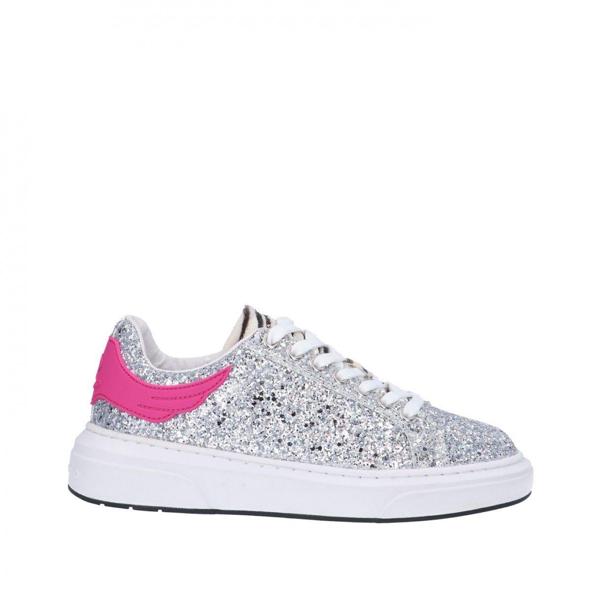 John richmond Sneaker...