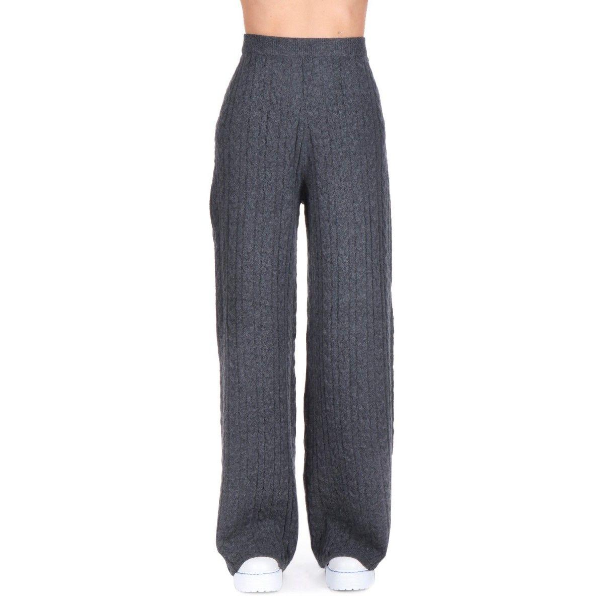 Guess Pantalone Grigio  W1BR07Z2QA0