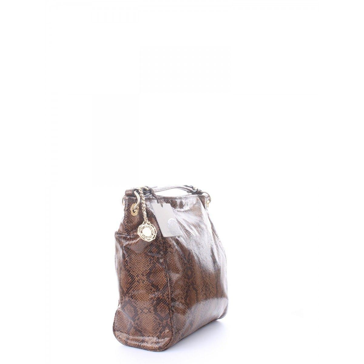 7270d4b83f6a Cromia - Ladies bag mina ne 1403625