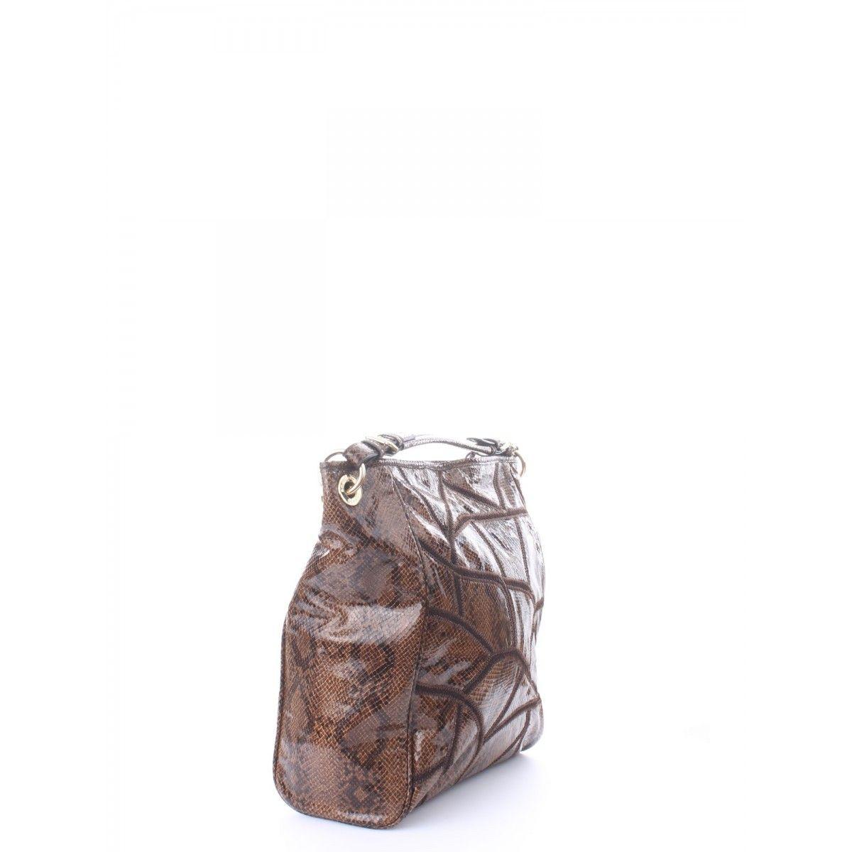 Cromia - Ladies bag mina ne 1403629