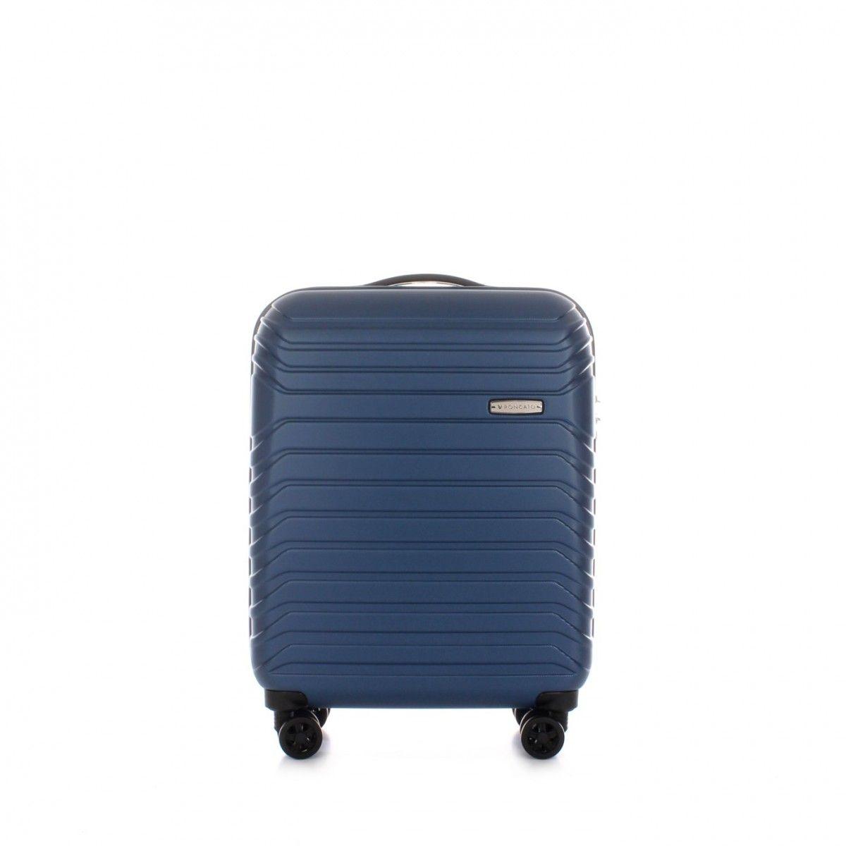 Roncato - Fusion tro cab 4r 03 blu 419453