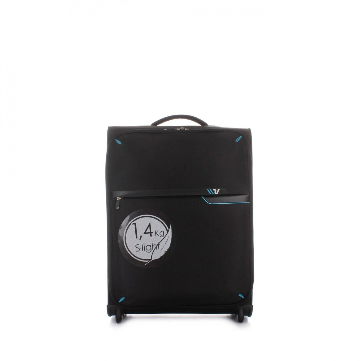 Roncato - S-light trolley...