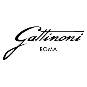 Gattinoni Roma