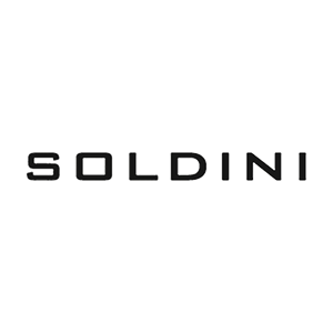 Soldini