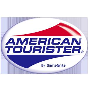 American Tourister by Samsonite