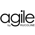 Agile by Rucoline