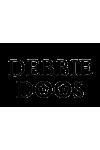 Debbie Doos
